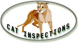 CAT Inspections